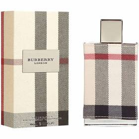Burberry London 100ml