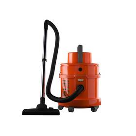 VAX Wet&Dry 6131A Multifunction oranžový + Sáčky do vysavače VAX 1-1-131045-00 v hodnotě 299 Kč + Doprava zdarma