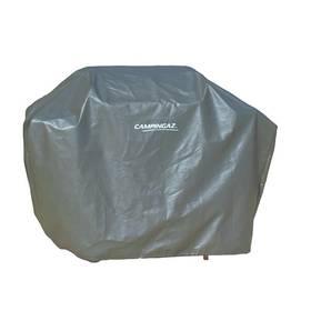 Campingaz univerzální na gril XL (rozměr 136 x 62 x 105 cm) + Doprava zdarma