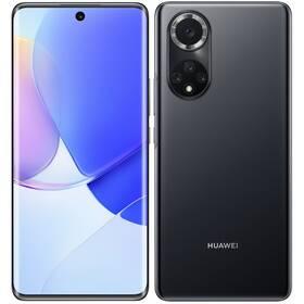 Huawei Nova 9 - Black (MT-NOVA9DSBOM)