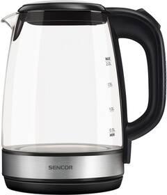 Sencor SWK 2080BK (418015)