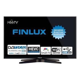 Finlux 32FHC5660 černá + Doprava zdarma