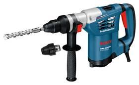 Bosch GBH 4-32 DFR Professional + Doprava zdarma