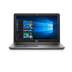 Dell Inspiron 15 5000 (5567) (N-5567-N2-516W) bílý Software Microsoft Office 365 pro jednotlivce C