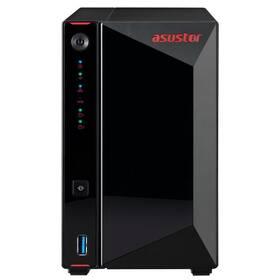 Datové uložiště (NAS) Asustor Nimbustor 2 AS5202T (AS5202T)
