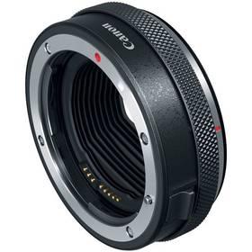 Canon EF-EOS R s ovládacím krúžkom (2972C005)