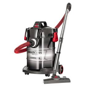 Bissell MultiClean Wet & Dry 2026M