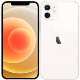 Apple iPhone 12 mini 256 GB - White (MGEA3CN/A)