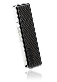 Transcend JetFlash 780 64GB (TS64GJF780) černý/šedý