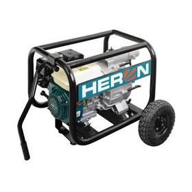 Čerpadlo motorové HERON EMPH 80 W + Doprava zdarma