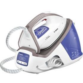 Bosch TDS4040 fialová (vrácené zboží 8800293376)