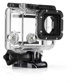 GoPro Dive pro potápění pro HERO4, HERO3 a HERO3+ (AHDEH-301)