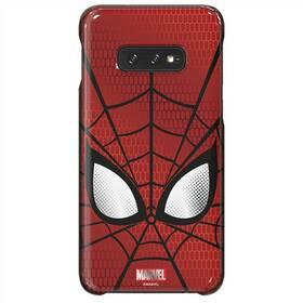 Samsung Spider-Man pro Galaxy S10e (GP-G970HIFGHWD) červený