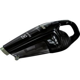 Electrolux Rapido ZB6108GRE černý