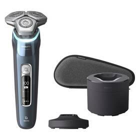 Philips Series 9000 S9982/55 Wet & Dry