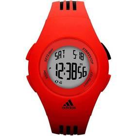 Adidas Timing Response ADP 6056