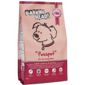Barking Heads Fusspot 12 kg + Doprava zdarma