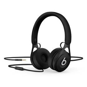 Beats EP On-Ear (ML992ZM/A) čierna