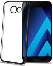 Celly Laser pro Samsung Galaxy A5 (2017) (LASER645BK) černý