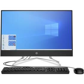HP 24-df0000nc (25D15EA#BCM) čierny