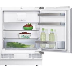 Siemens iQ500 KU15LADF0 biela