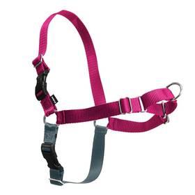PetSafe Easy Walk Harness Medium