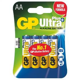 GP GP 15AUP (GP 15AUP)