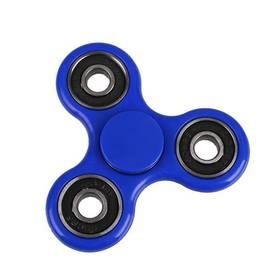 Eljet Fidget SPINEE blue modrý