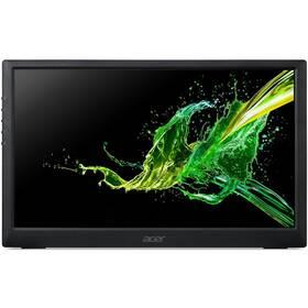 Acer PM161Qbu (UM.ZP1EE.001)