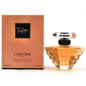 Lancome Tresor 100ml