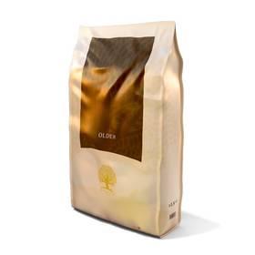 Essential Foods Older 12,5 kg + Antiparazitní obojek za zvýhodněnou cenu + Doprava zdarma