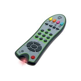 TV ovládač Alltoys Zip Zap