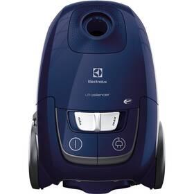 Electrolux Ultra Silencer EUSC62-DB