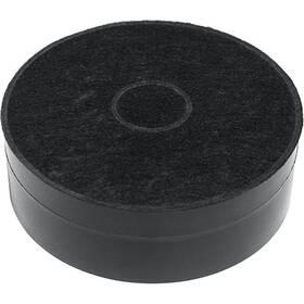 Franke UF 20 pachový filtr (vrácené zboží 8800851419)