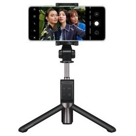 Huawei tripod CF15R (55033365) čierna
