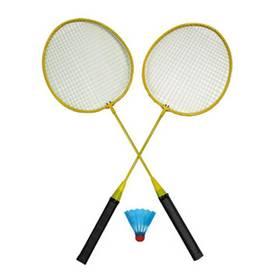 Badmintonový set Master Favorit