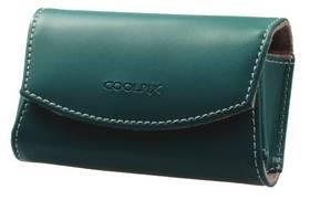 Nikon CS-S12 pro Coolpix řady S (NI02522) zelené