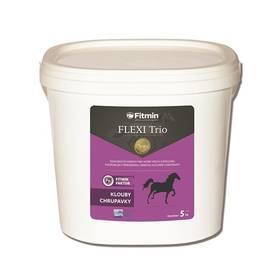 FITMIN Horse FLEXI Trio 5 kg + Doprava zdarma
