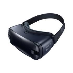 Samsung Gear VR 2016 (SM-R323NBKAXEZ)
