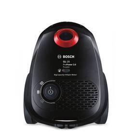Bosch ProPower BGL2UA220 černý/červený + Doprava zdarma
