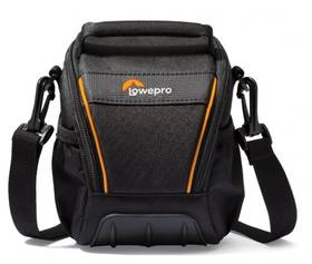 Brašna na foto/video Lowepro Adventura SH 100 II (E61PLW36866) čierna