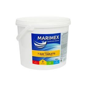 Marimex 7D Tabs_7 Denní tablety 4,6 kg