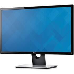 Dell SE2416H (210-AFZC) čierny