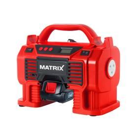 Matrix AC 20V Li X-ONE