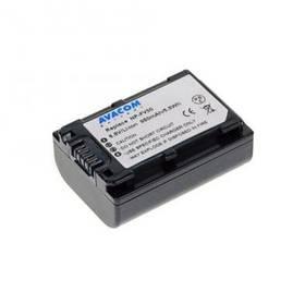 Avacom NP-FV30, NP-FV50 (VISO-FV50-142)