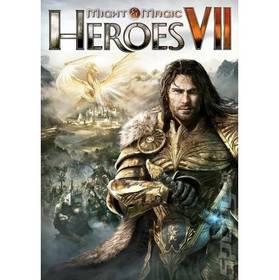 Ubisoft Might & Magic Heroes VII (USPC041641)
