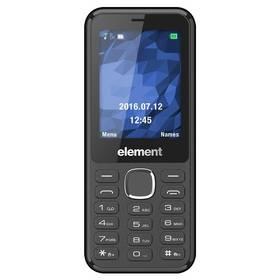 Sencor Element P004 (30014624) černý (vrácené zboží 8800022363)
