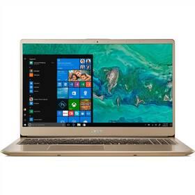 Acer Swift 3 (SF315-52-550N) (NX.GZBEC.004) zlatý