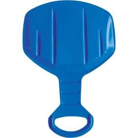 Rulyt Plus modrý