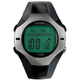 Topcom Pulse Watch HB 6M00